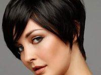 К чему снятся короткие волосы