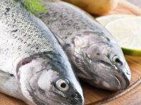 К чему снится покупать рыбу – соленую, жареную, мороженую, свежую