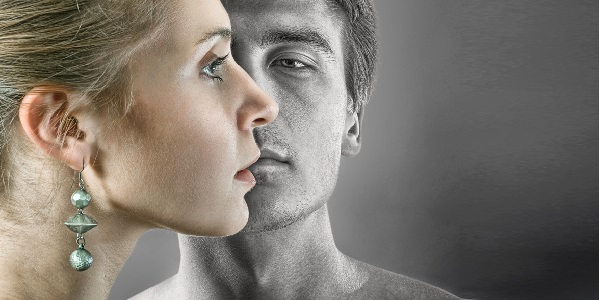 заниматься сексом с покойным мужем во сне