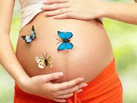 К чему снится беременность мужчине