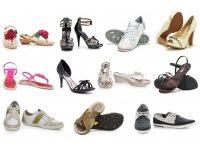 К чему снится потерять туфли во сне
